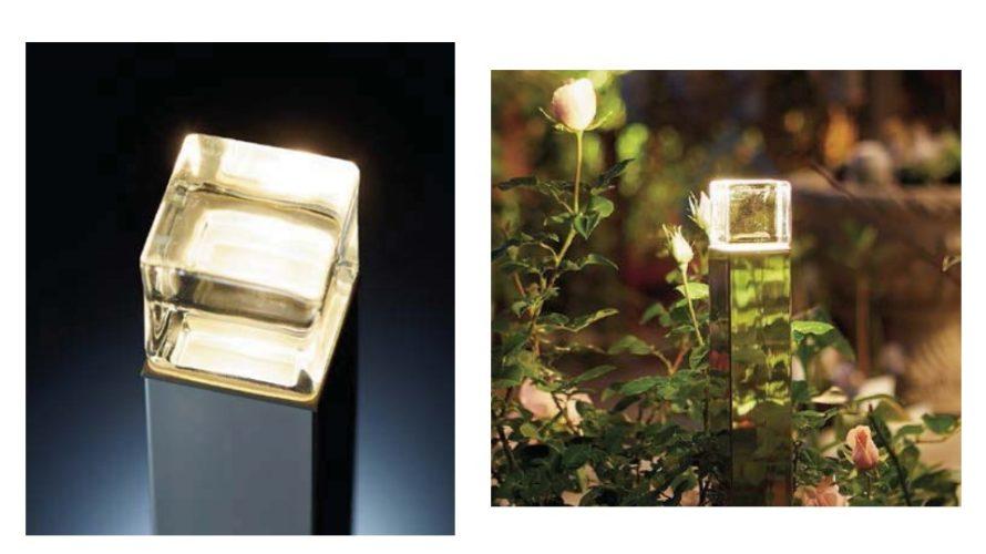 商品説明「ライト」について